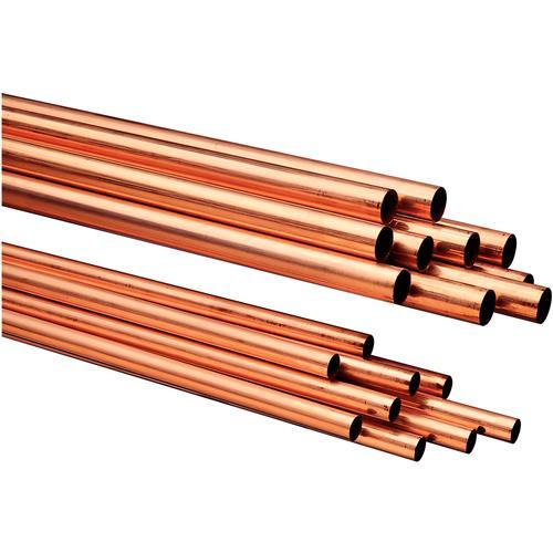 Copper-Tube
